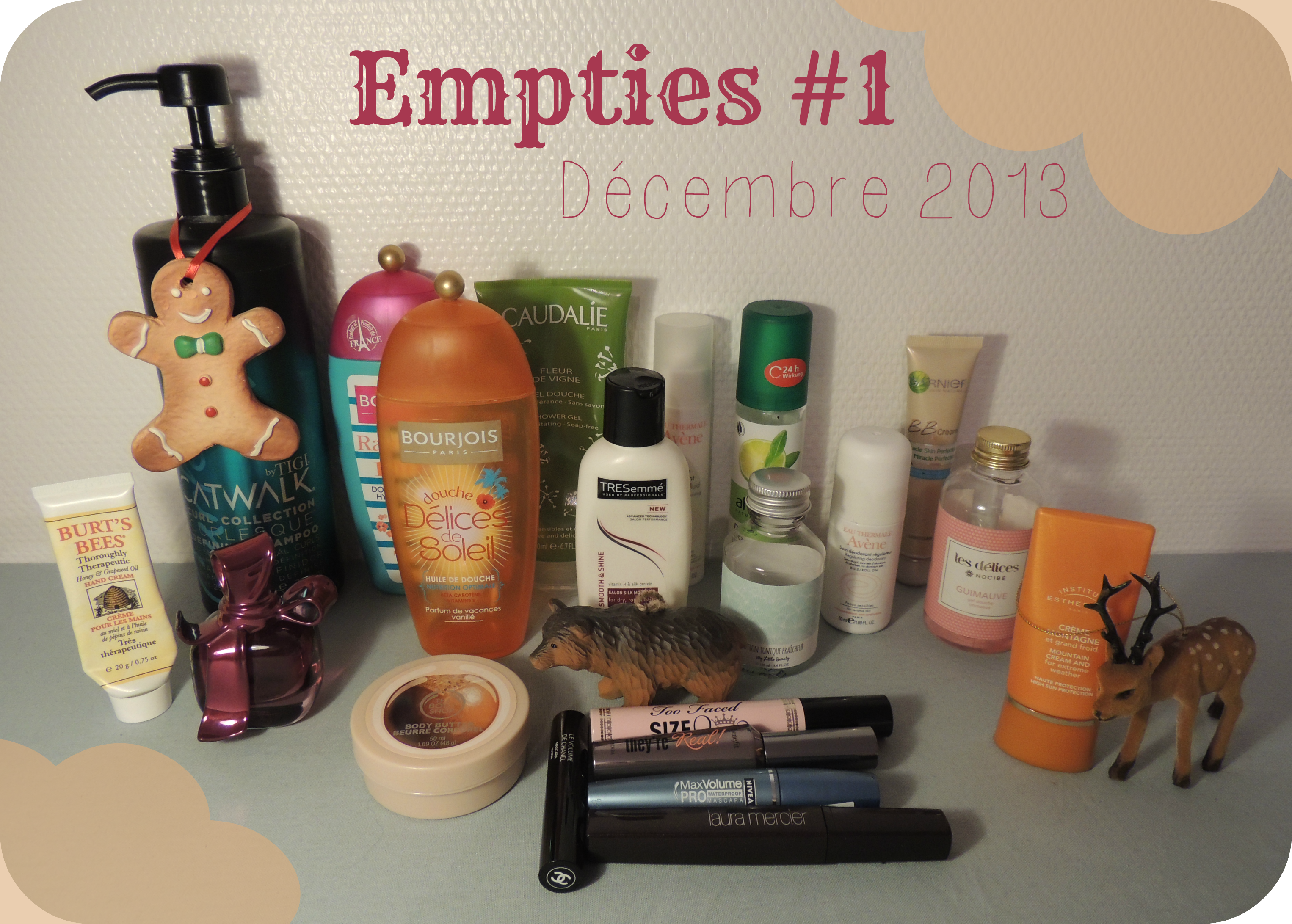 empties 1