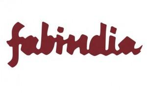Fabindia Logo