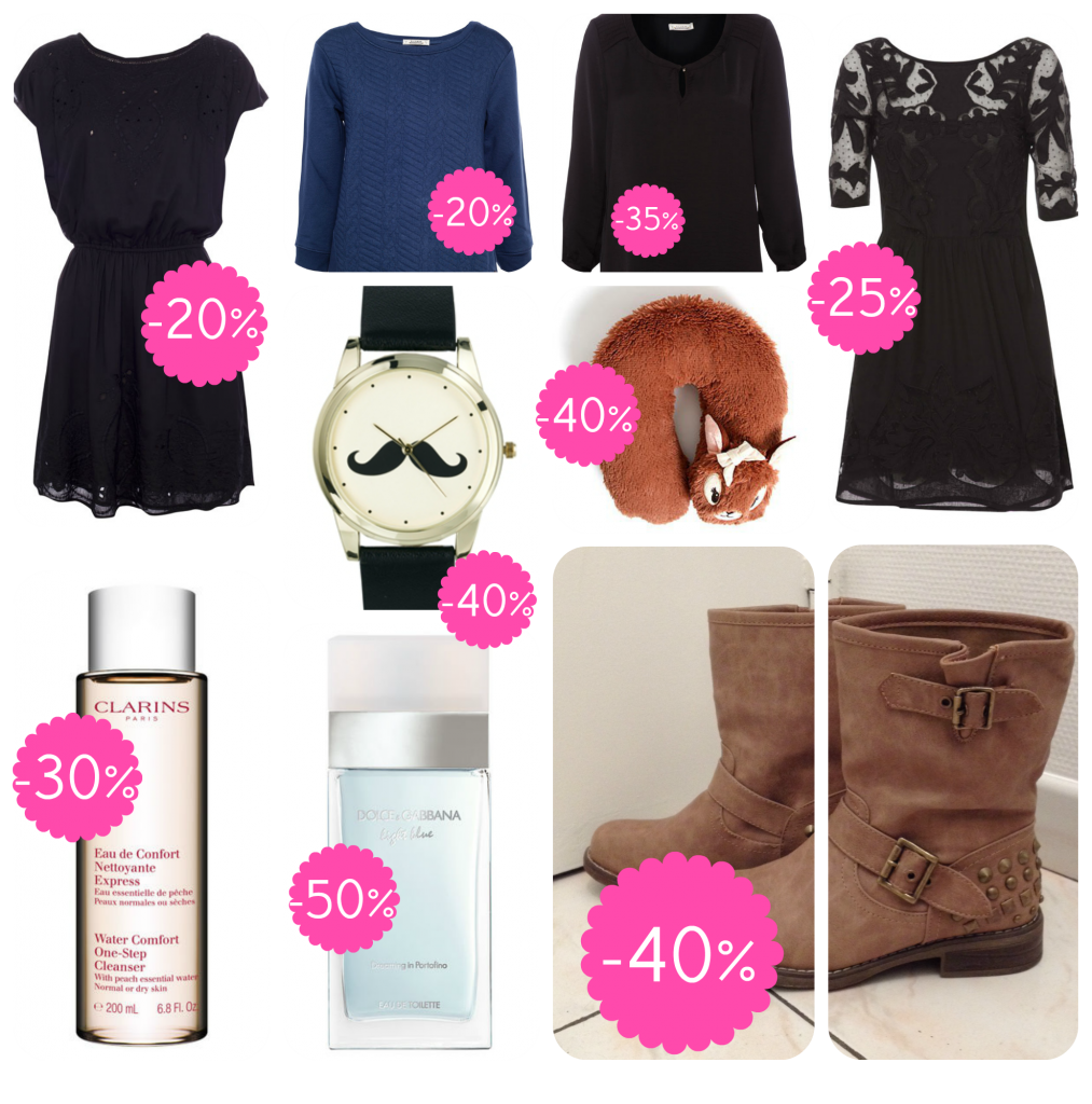 soldes collage1