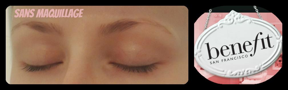 sourcils 2