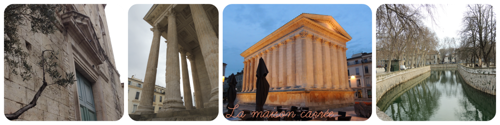 Nimes collage 1a