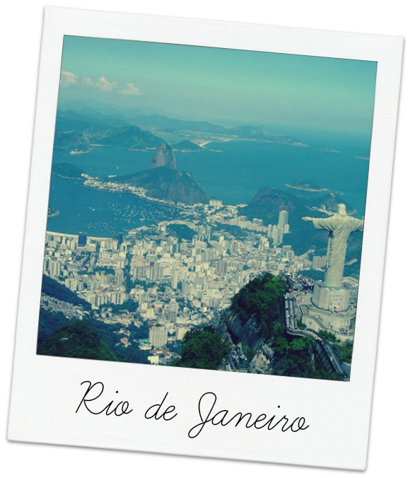 Rio TourMag