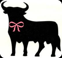 taureau-noeud