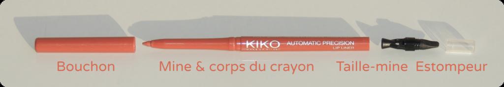 Kiko 1