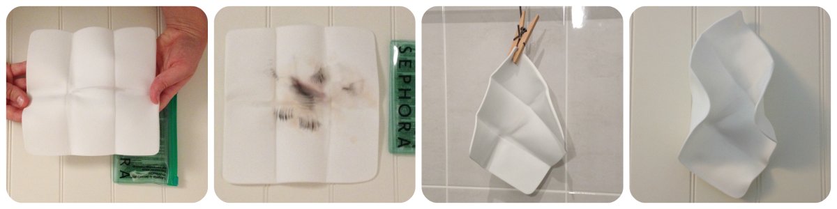 Sephora box 8