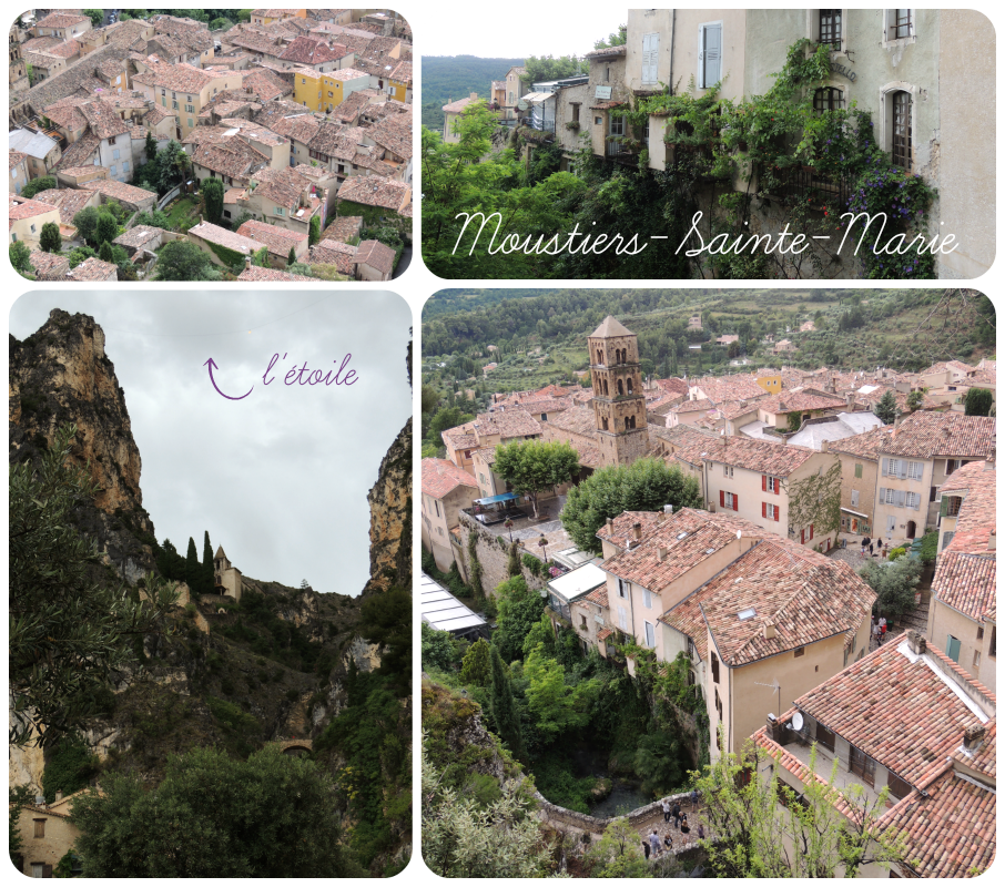 moustiers collage1