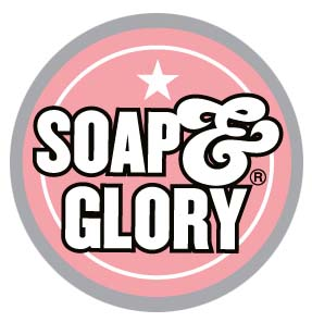 soap-and-glory