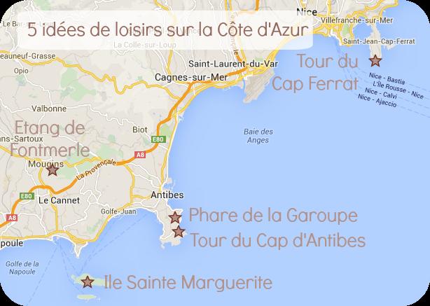 5 idees loisirs Côte d'Azur2