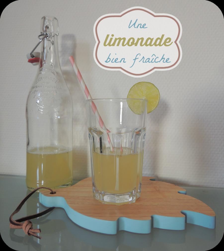 Limonade 11
