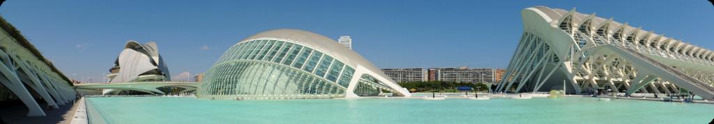 Valencia 71