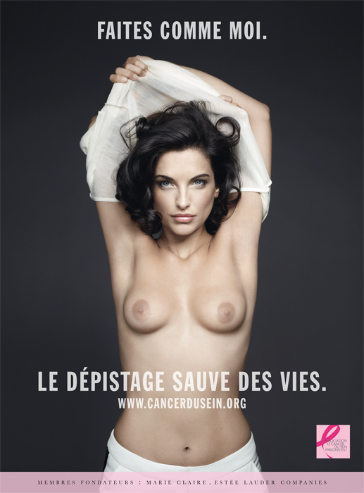 Visuel_Campagne2012_GD