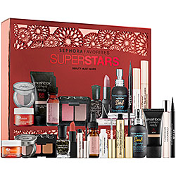 sephora_superstars_gift_set_2013