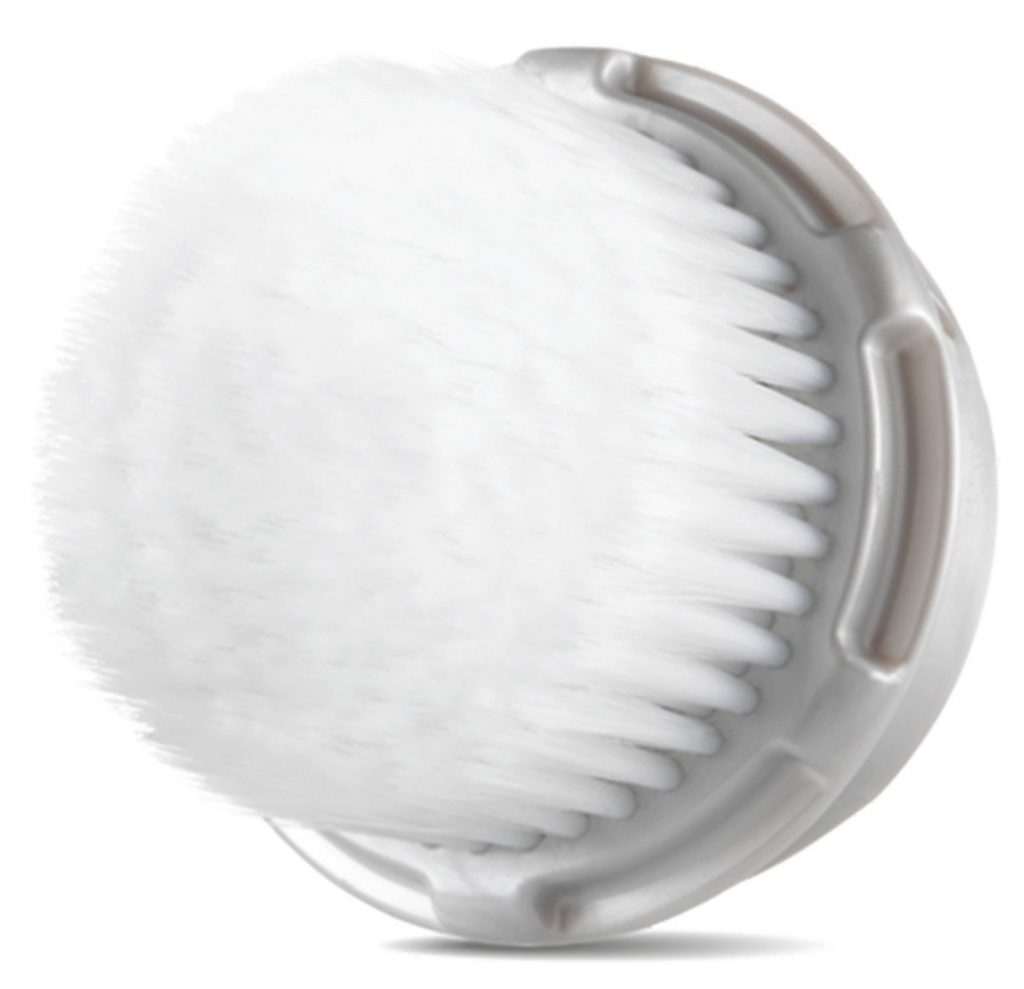 Clarisonic_Cashmere_Cleanse_Brush_Head_1402668409