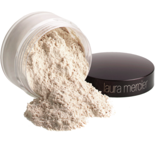 Laura_Mercier_Setting_Powder_Loose_114-Translucent