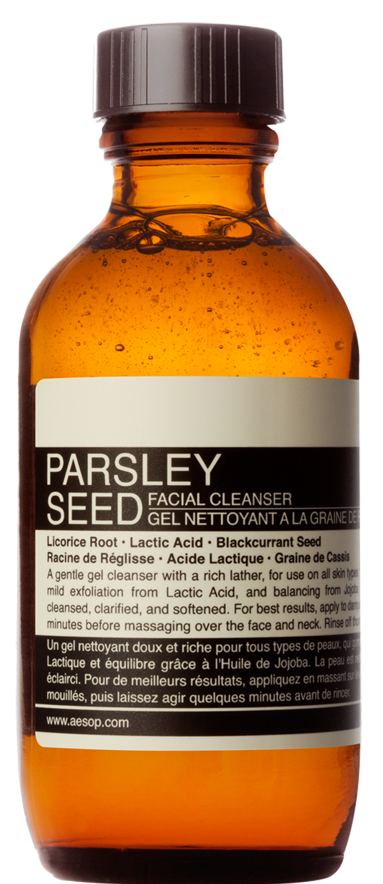 Parsley_Seed_Facial_Cleanser_100ml_1