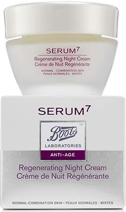 Serum7_Regenerating_Night_Cream_Normal_Skin-small