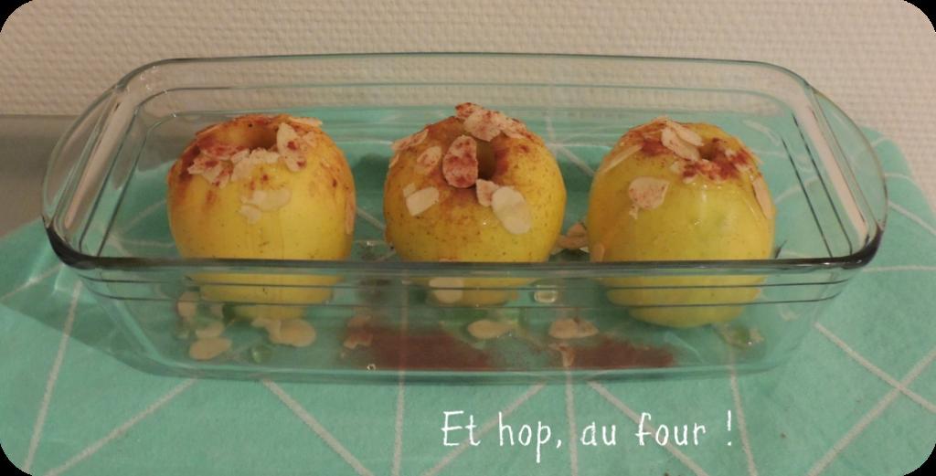 pommes 3