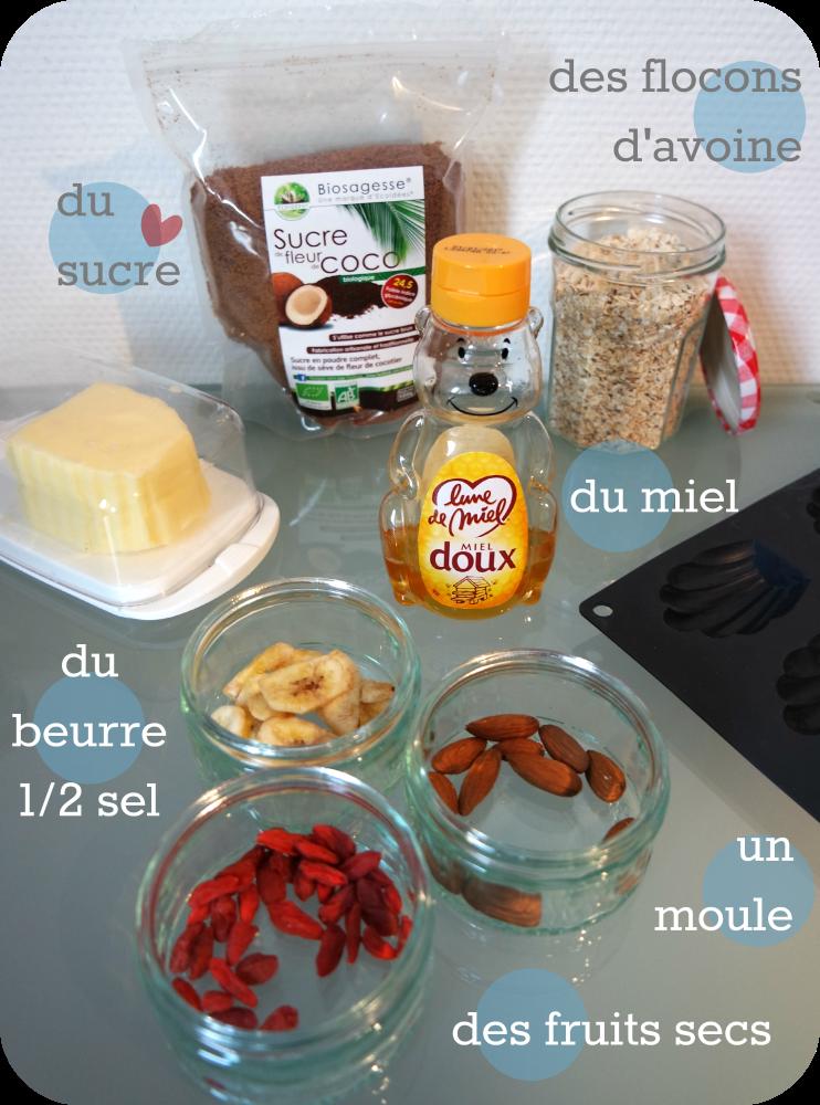 crunchy 1