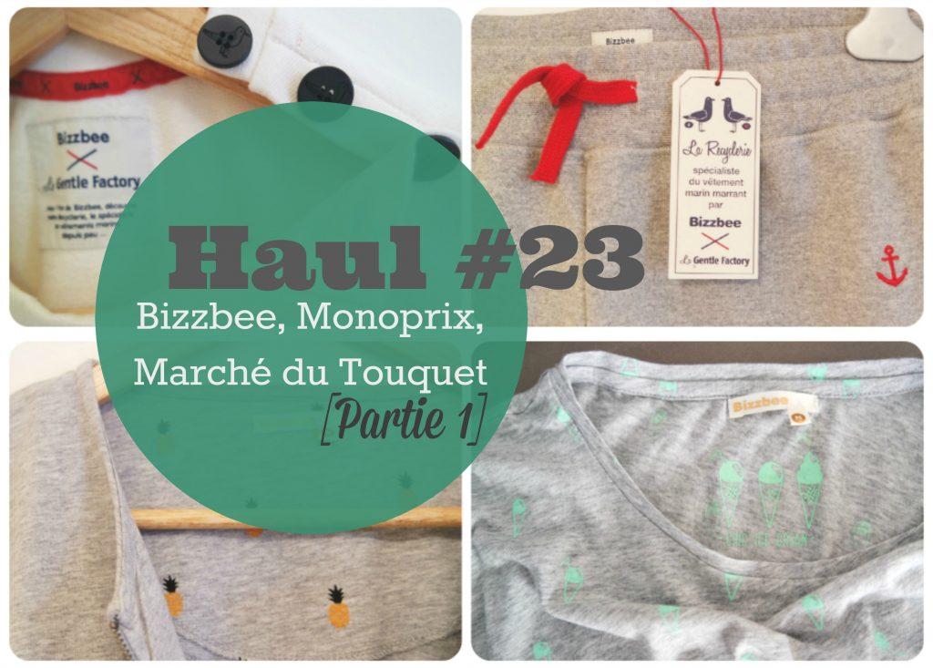 haul 231