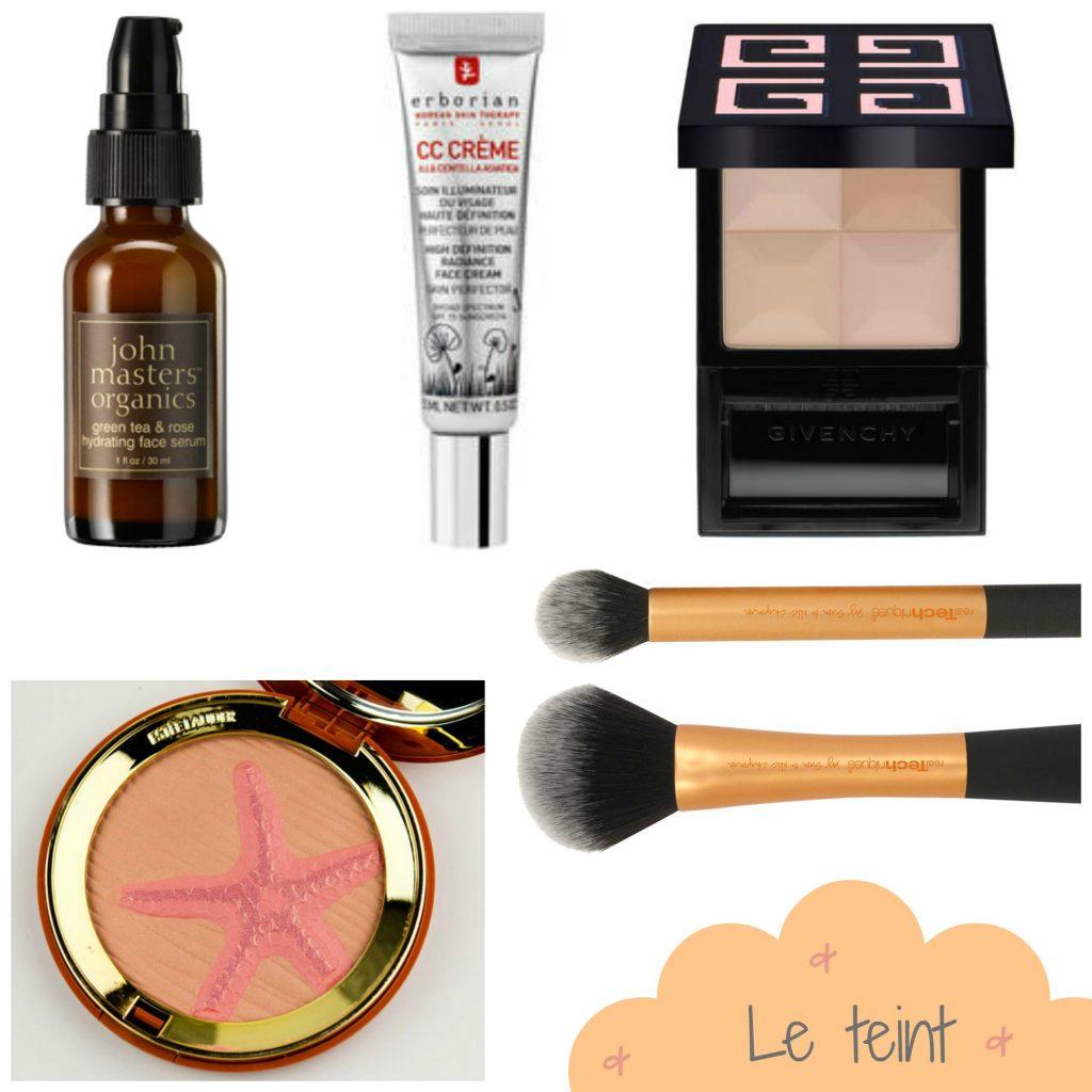 maquillage 32