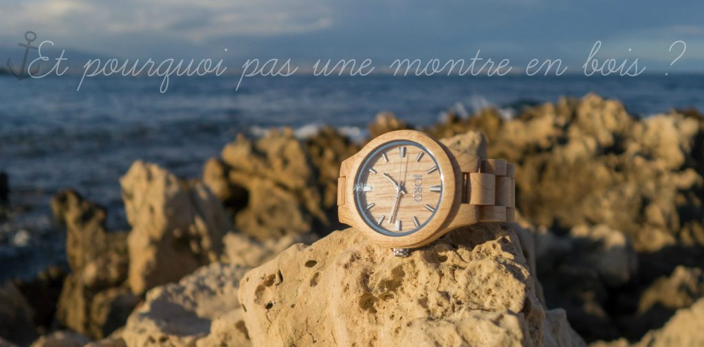 montre en bois jord watch (10)