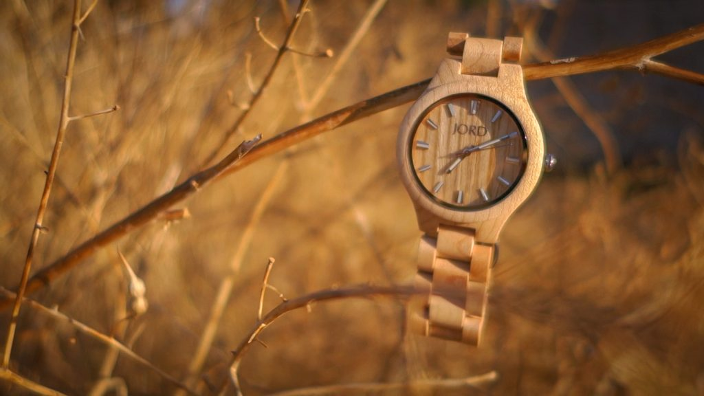 montre en bois jord watch (4)