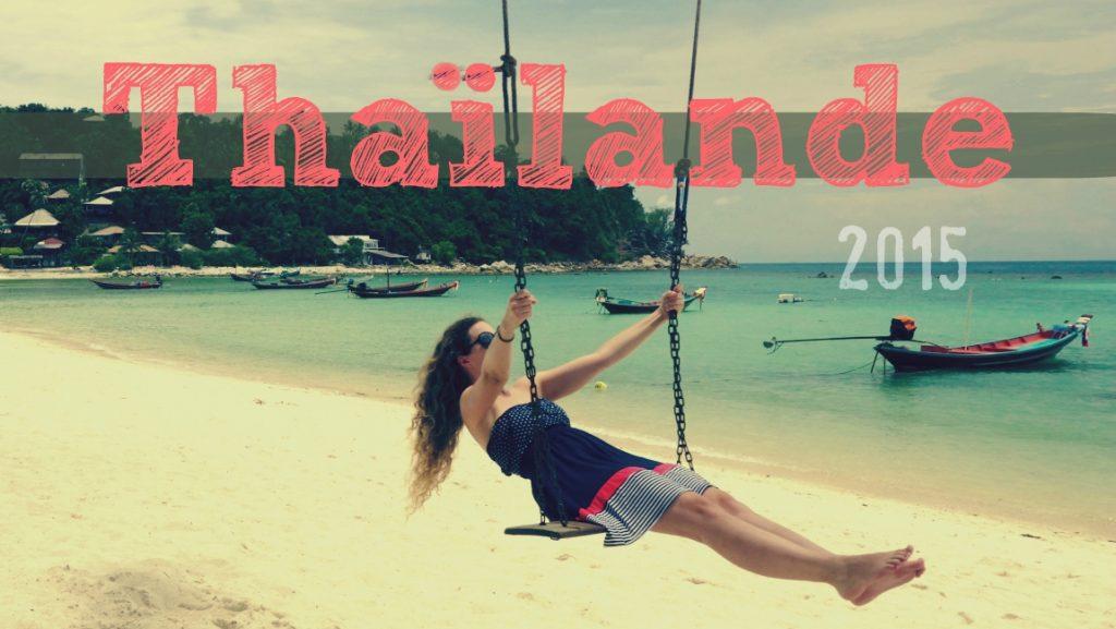 thailande 1