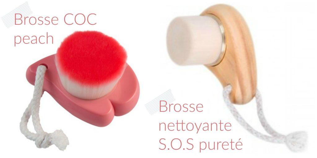 brosses1