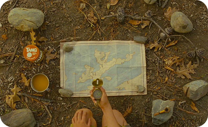moonrise-kingdom-wes-andersen-31