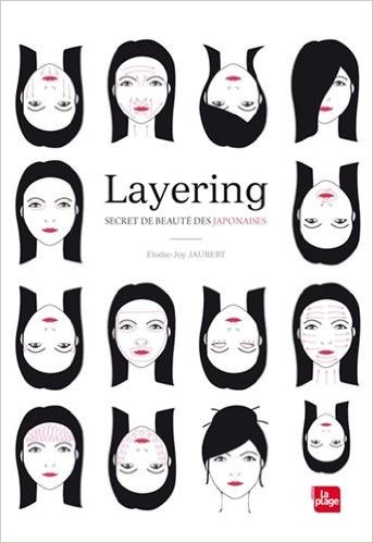 layering-livre