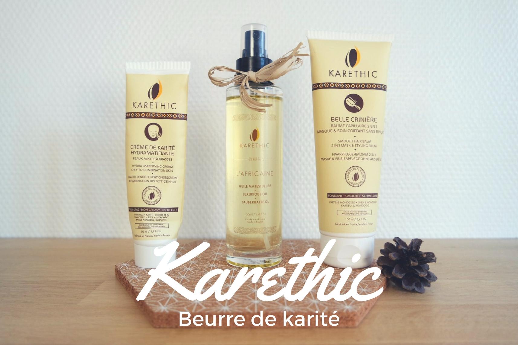karethic-2