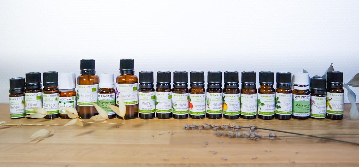 bestofvaniy huile essentielle (1)