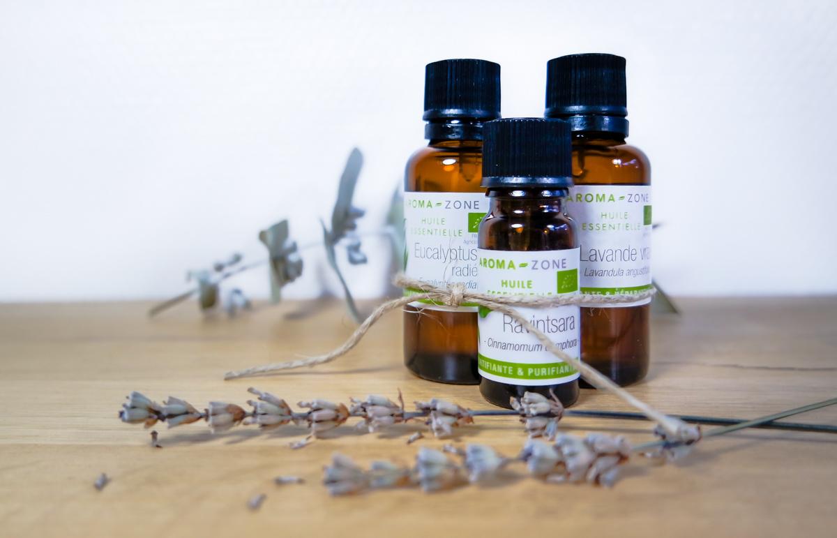 bestofvaniy huile essentielle (2)-2