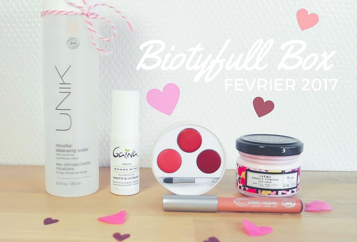 Biotyfull Box (21)