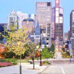 Centre de Montréal